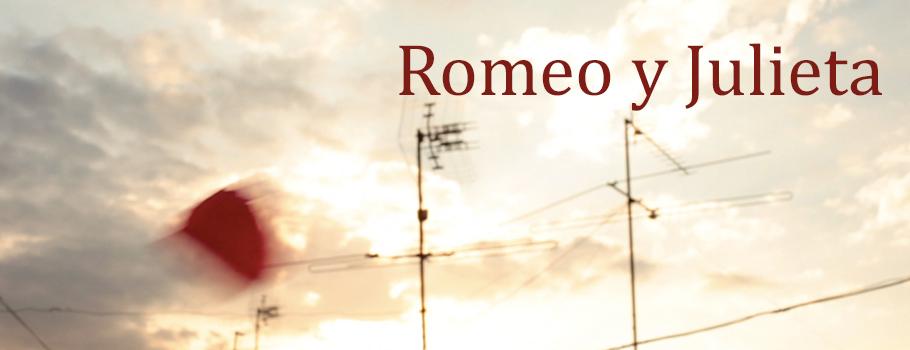 Romeu y Julieta